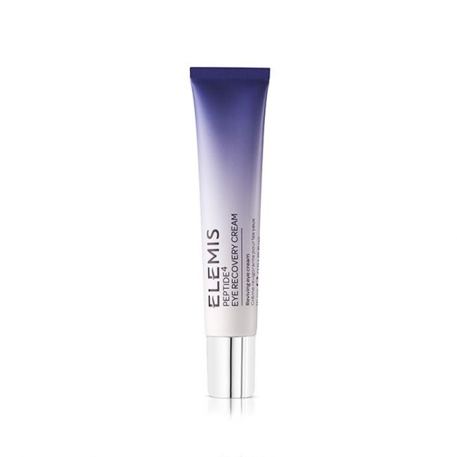 Elemis Peptide⁴ Eye Recovery Cream 15ml