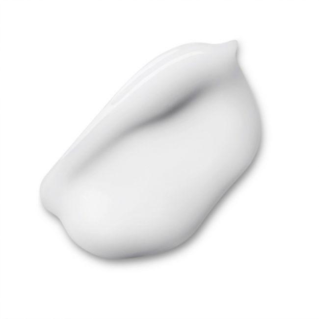 Elemis Pro-Collagen Neck & Decollete Balm 50ml