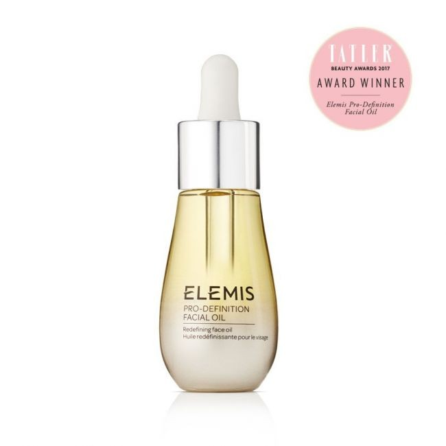 Elemis Pro-Definition Facial Oil 15ml