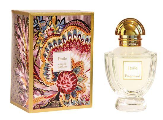 Etoile Apa de parfum 50ml
