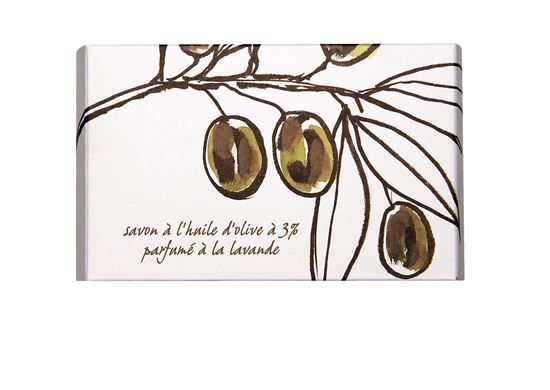 Olive Oil 300g
