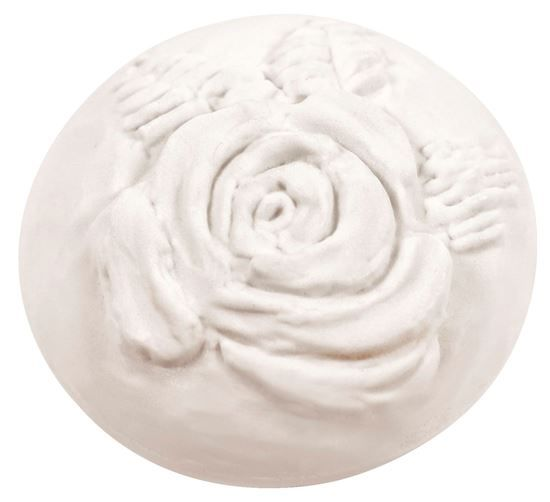 Rose Ambre Sapun 150g
