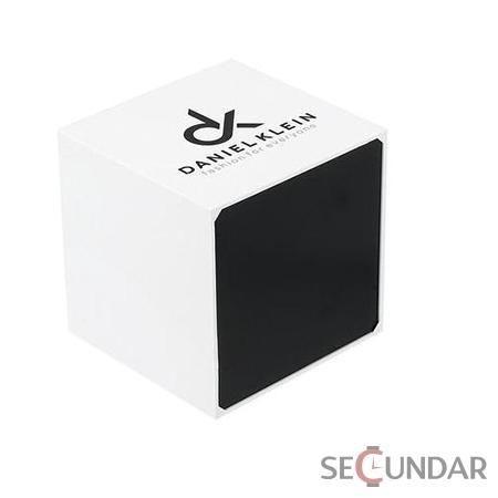 Ceas Daniel Klein Premium DK11734-6 de Dama