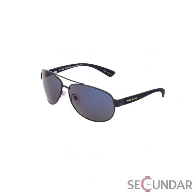 Ochelari de soare Daniel Klein DK3175-4