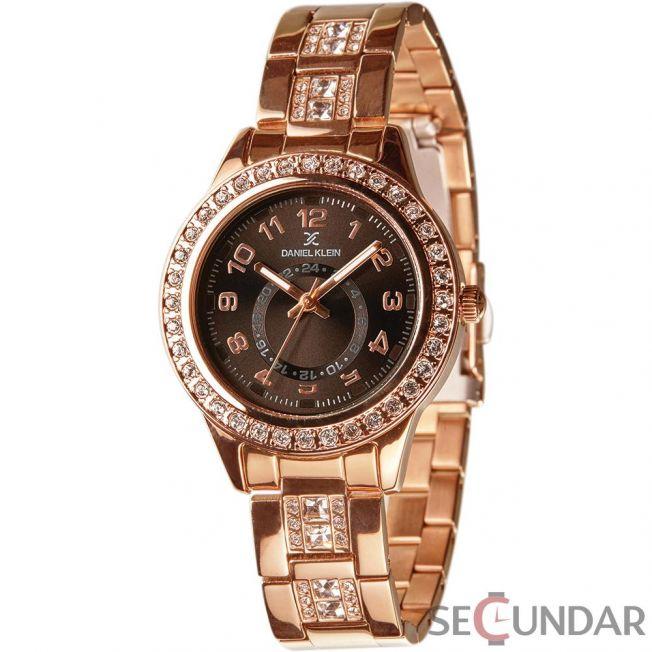 Ceas Daniel Klein Premium  DK11401-2 de Dama