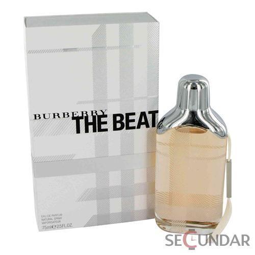 Burberry The Beat PF116