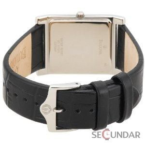Ceas Bulova 96A23 Dress Strap Barbatesc