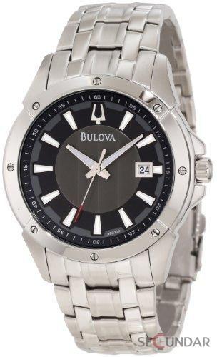 Ceas Bulova 96B169 Sport Classic Barbatesc