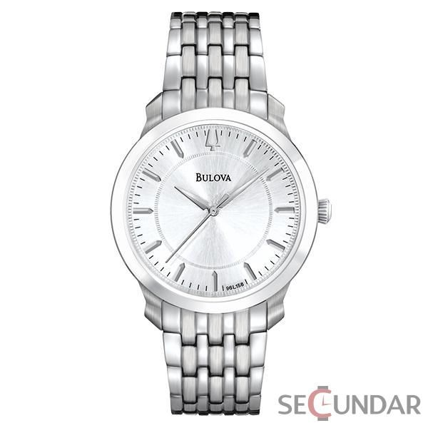 Ceas Bulova 96L158 Dress Collection de Dama