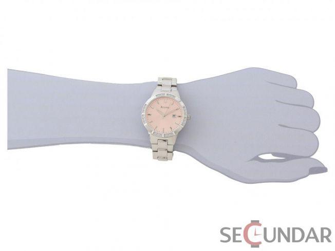 Ceas Bulova 96R175 Diamonds Collection de Dama