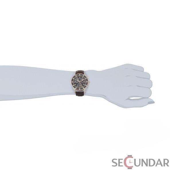 Ceas Bulova 98R160 Diamonds Collection de Dama