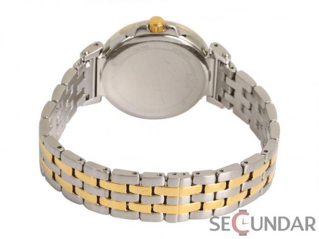 Ceas Bulova 98R167 Diamonds Collection de Dama
