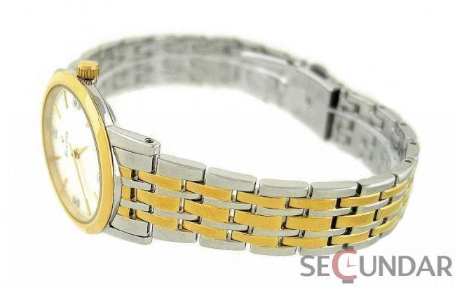Ceas Bulova Diamond 98P115 THIN SERIES de Dama