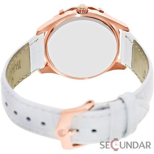 Ceas Bulova DIAMOND 98R150 Marine Star de Dama