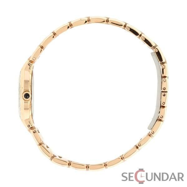 Ceas Bulova DIAMOND 98R156 Fairlawn de Dama