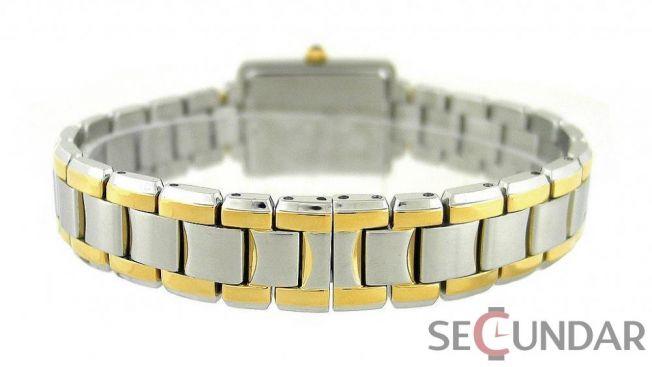 Ceas Bulova DIAMOND 98R157 Fairlawn de Dama