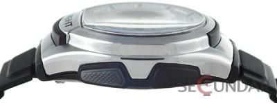 Ceas Casio Casual Sport AQ-180W-7B Active Dial Barbatesc