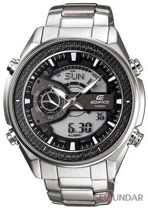 Ceas Casio EFA-133D-8AVDF Edifice Collection Chronograph Barbatesc