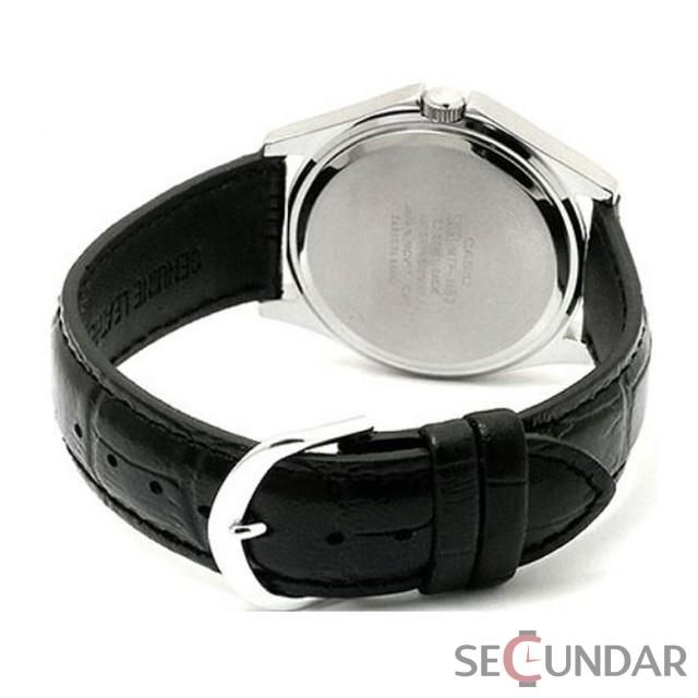 Ceas Casio LTP-1183E-7ADF Clasic Casual Collection de Dama