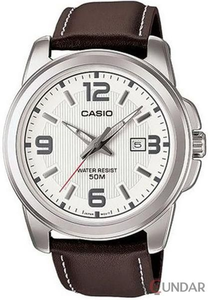 Ceas Casio LTP-1314L-7AVDF Fashion Collection de Dama