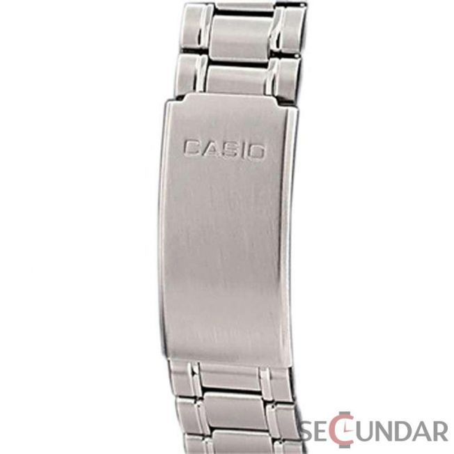 Ceas Casio MTP-1128A-7BRDF Metal Classic Collection Barbatesc