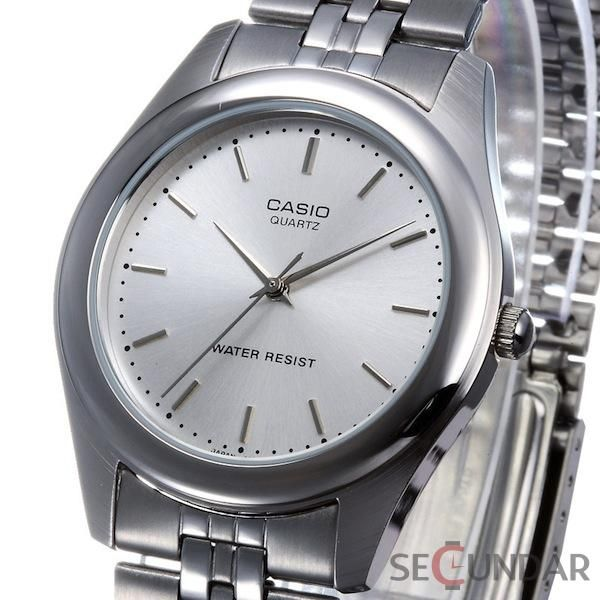 Ceas Casio MTP-1129A-7ARDF Metal Collection Barbatesc