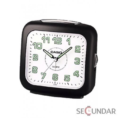 Ceas Casio Wake Up Timer TQ-359-1E de Birou