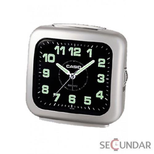 Ceas Casio Wake up Timer TQ-359-8E de Birou