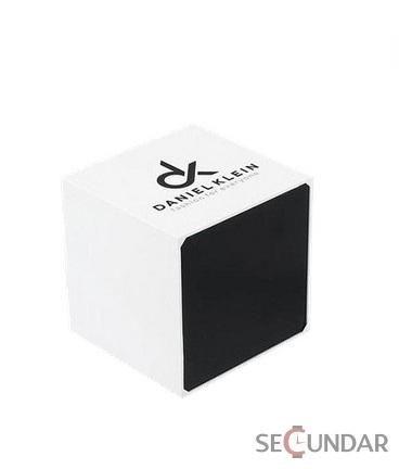 Ceas Daniel Klein Premium DK10993-6 Barbatesc