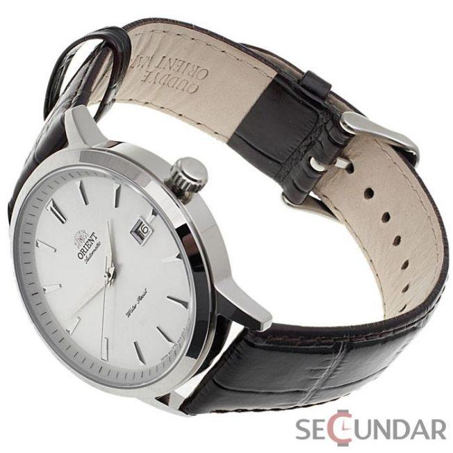 Ceas Orient Automatic FER27007W Classic Style Barbatesc