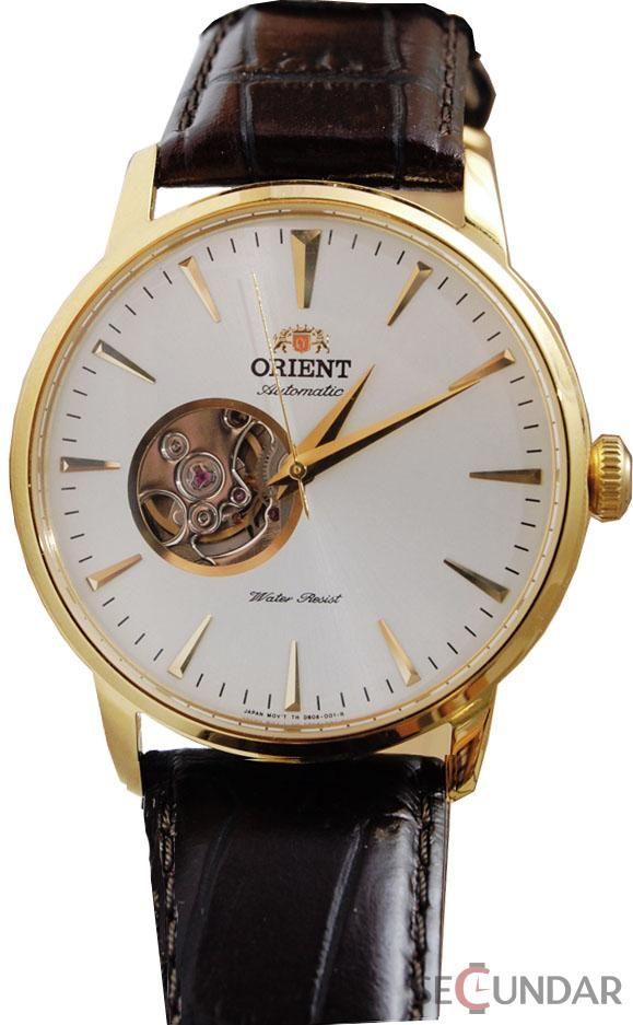 Ceas Orient CLASSIC AUTOMATIC FDB08003W0 Barbatesc