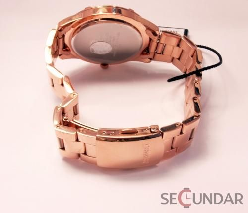 Ceas Orient FUT0B001W0 Quartz Fashionable de Dama
