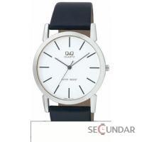 Ceas Q&Q Q662J301Y Fashion Barbatesc