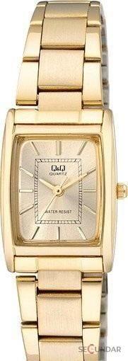 Ceas Q&Q Clasic Q875-010Y de Dama