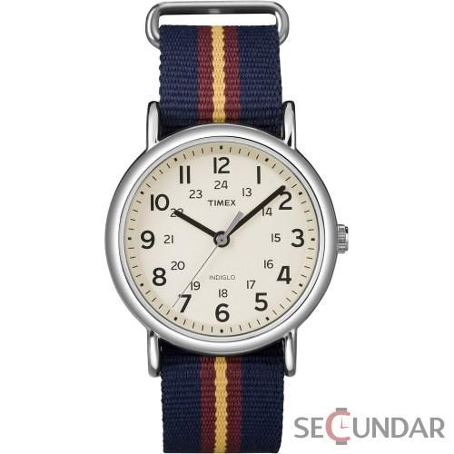 Ceas Timex Weekender T2P234 Barbatesc