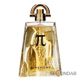 Givenchy Pi 100 ml EDT Barbatesc