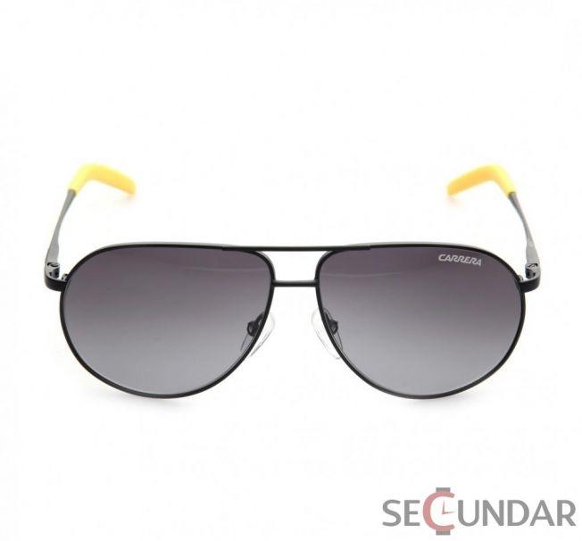 Ochelari de soare CARRERA 11_00355HD+HS