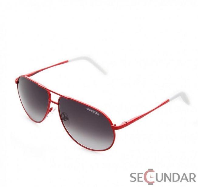 Ochelari de soare CARRERA 11_UTA559O+HS Unisex