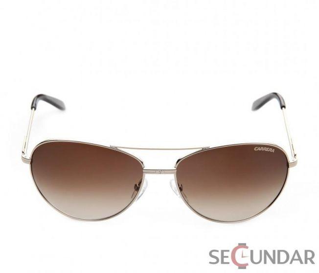 Ochelari de soare CARRERA 69_3YG60CC+BM Unisex
