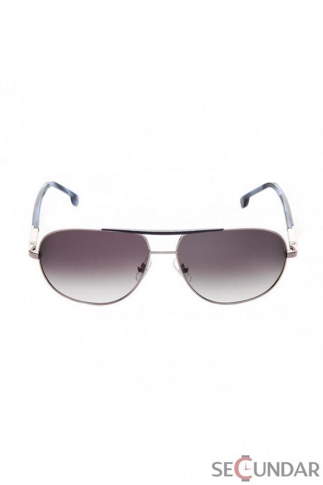 Ochelari de soare CERRUTI CE8024_10_Nero