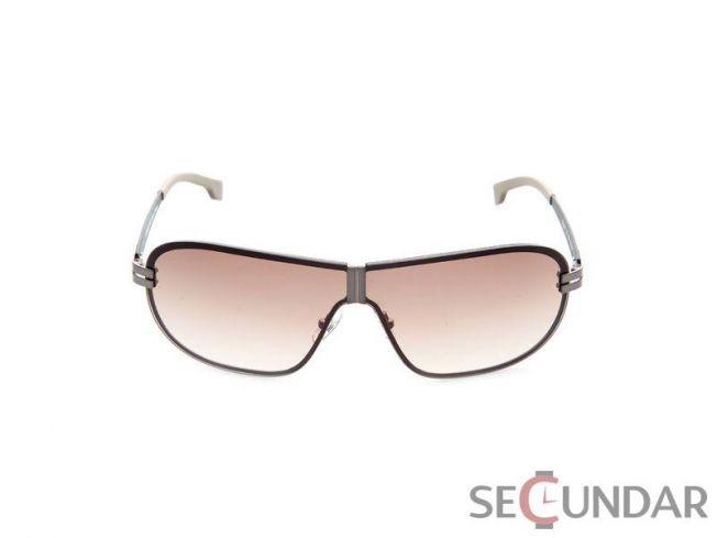 Ochelari de soare CERRUTI CE8031-20 Gun Fonce