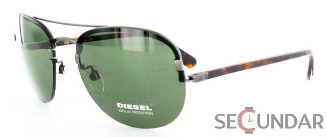 Ochelari de soare DIESEL DL0031 5809M