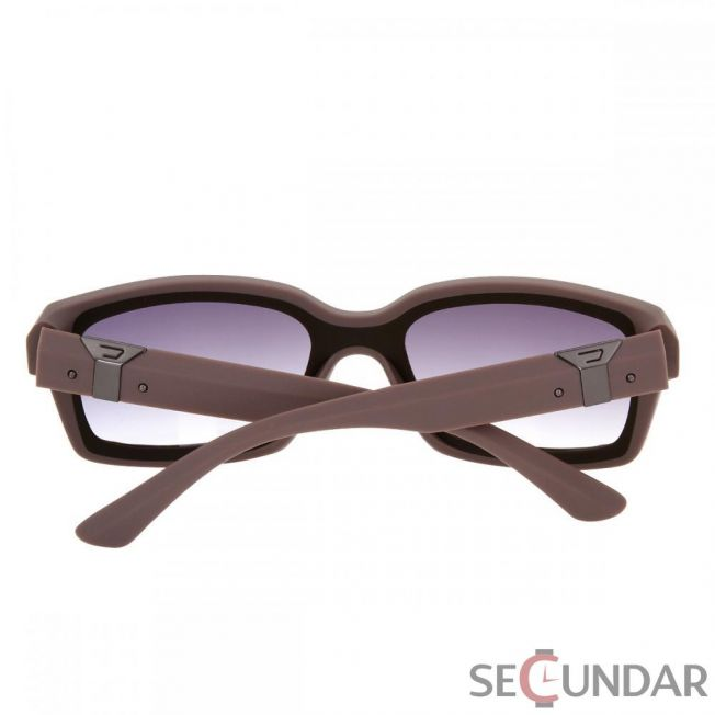 Ochelari de soare DIESEL DL0033 5557B