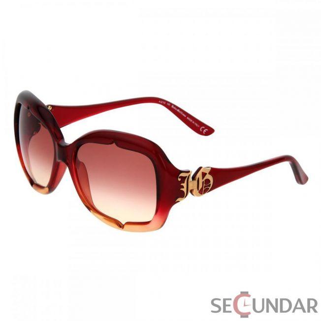Ochelari de soare JOHN GALLIANO JG0008 68T