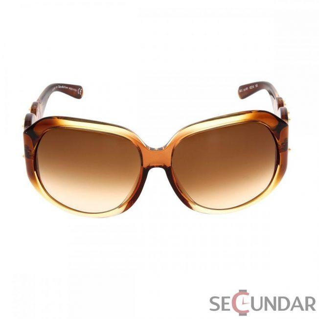 Ochelari de soare JOHN GALLIANO JG0012 48F