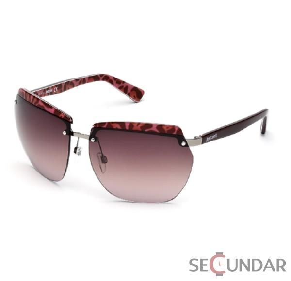 Ochelari de soare ROBERTO CAVALLI JC503S-74F