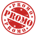 promotie-1512411042
