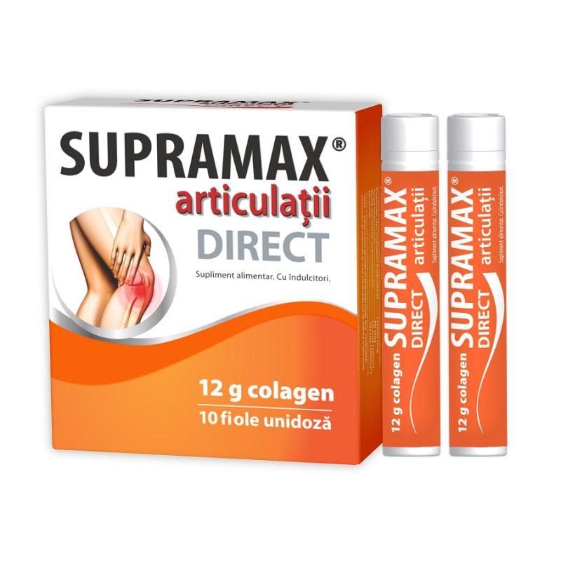 adeziv medicament pentru articulații gimnastica pentru tratamentul artrozei articulare