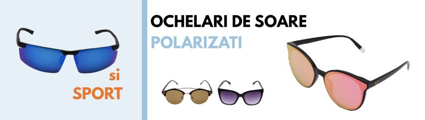 Promotie Joolar.ro #4