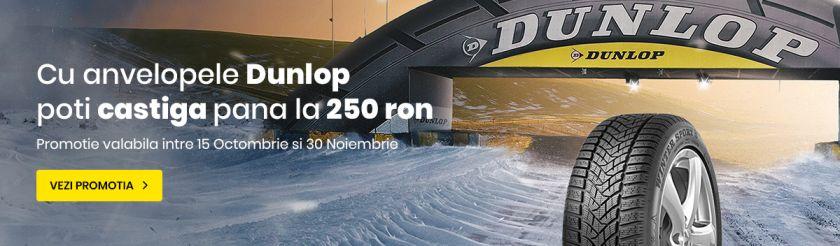 Promotie AutoPneu.ro #2